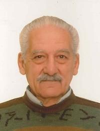 Mounir Bahgat Terouz  1933  2019 avis de deces  NecroCanada
