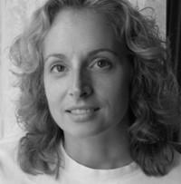 Natalie Pryszlak  Thursday November 28th 2019 avis de deces  NecroCanada