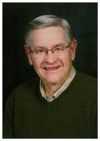 "Pettitt Ronald ""Ron Charles  May 21 1932 – November 26 2019 avis de deces  NecroCanada"