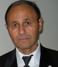 Pietro Loffreda  2019 avis de deces  NecroCanada
