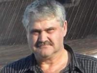 Stanley Irvine  Nov 28 2019 avis de deces  NecroCanada