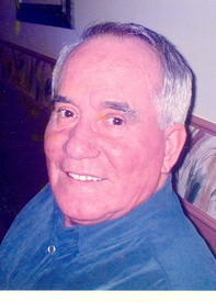 Walter Chabot  Décédé(e) le 22 novembre 2019. Il demeurait à NotreDameduRosaire. avis de deces  NecroCanada