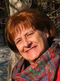 de Montigny Mme Lucie  2019 avis de deces  NecroCanada