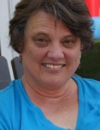 Beverley Ann Vincent  2019 avis de deces  NecroCanada