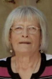 DUCHESNE GUAY Ginette  1940  2019 avis de deces  NecroCanada