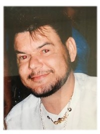 David Timothy Stricker  November 26th 2019 avis de deces  NecroCanada