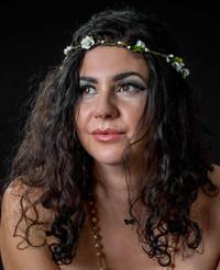Elissa Diane Barclay  2019 avis de deces  NecroCanada