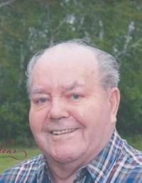 Frank Lucan  June 5 1927  November 28 2019 (age 92) avis de deces  NecroCanada