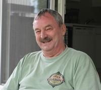 George Edwin Sabiston  November 24th 2019 avis de deces  NecroCanada