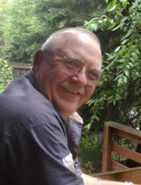 Gerald Brian Hall  September 12 1955  November 25 2019 avis de deces  NecroCanada