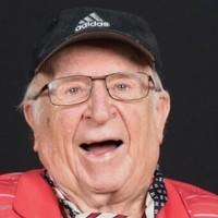 Irving Maron  2019 avis de deces  NecroCanada