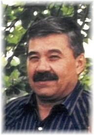 Lenard Joseph Allarie  April 16 1957  November 25 2019 (age 62) avis de deces  NecroCanada
