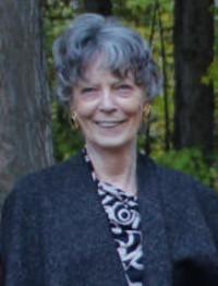 Madeline Jean Evans  1940  2019 avis de deces  NecroCanada