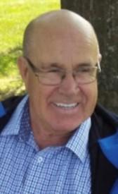 Maurice Bilodeau  28 novembre 2019 avis de deces  NecroCanada