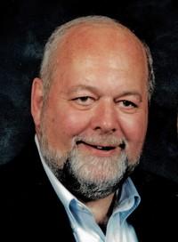 Robert Graham McLachlan  02/26/1942  11/26/2019 avis de deces  NecroCanada
