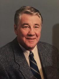 Robert John Gaves  2019 avis de deces  NecroCanada