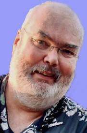 Robert Shaun Pierce  November 27th 2019 avis de deces  NecroCanada