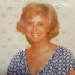 Veronique Vicky Victoria Fournier  2019 avis de deces  NecroCanada