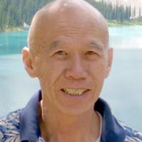 Alan Chu Thoi Pang  May 22 1944  November 29 2019 avis de deces  NecroCanada