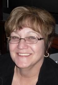 Brenda C Maresh  2019 avis de deces  NecroCanada