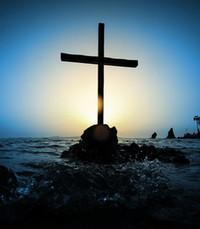 Celia De Jesus  Friday November 29th 2019 avis de deces  NecroCanada
