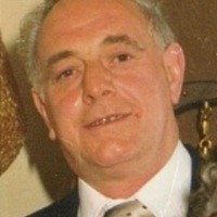 Edward Pearce  2019 avis de deces  NecroCanada