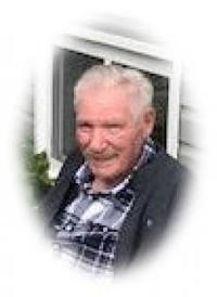 JAMES B MURPHY  19402019 avis de deces  NecroCanada