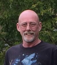 Paul LeBlanc  Sunday December 29th 2019 avis de deces  NecroCanada