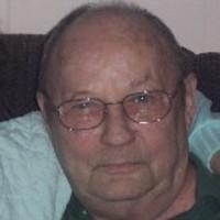 Ronald Warwick  November 21 2019 avis de deces  NecroCanada