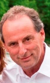 Claude Moreau  29 novembre 2019 avis de deces  NecroCanada