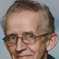 John Poelman  November 22 1945  December 02 2019 avis de deces  NecroCanada