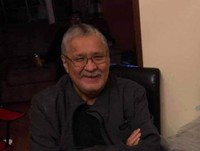 Joseph Gagnon  November 27 2019 avis de deces  NecroCanada