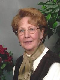 Mme Bernadette Nadeau Picard 1937- avis de deces  NecroCanada