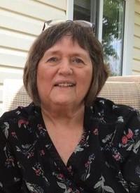 SENSABAUGH Cheryl Marie  2019 avis de deces  NecroCanada
