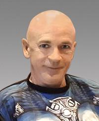 Serge Desgagnes  Décédé(e) le 28 novembre 2019. Il demeurait à CapStIgnace. avis de deces  NecroCanada