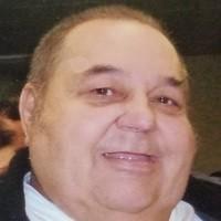 Victor Floyd Roy  March 31 1945  November 29 2019 avis de deces  NecroCanada