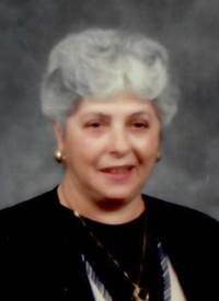 Carmela Rino Telechea  March 28 1941  November 28 2019 (age 78) avis de deces  NecroCanada