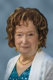 Clairina Poulin  (1933  2019) avis de deces  NecroCanada