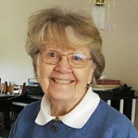Constance Fern McMillan  March 29 1938  December 01 2019 avis de deces  NecroCanada