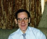 Gerald Poppy O'Brien  19432019 avis de deces  NecroCanada