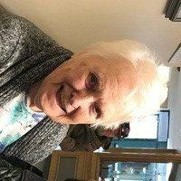 Lucy Carmel Stack  2019 avis de deces  NecroCanada