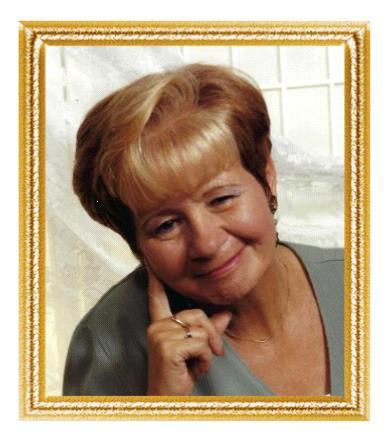 Mme Monique Leclerc  4 octobre 1939  2 décembre 2019 avis de deces  NecroCanada