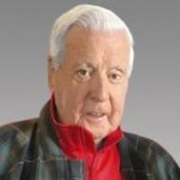 Raymond Ricard  27 janvier 1935  30 novembre 2019 avis de deces  NecroCanada