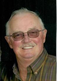 Roger McLaughlin  19372019 avis de deces  NecroCanada