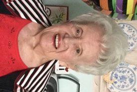 Aurore Halle  August 21 1920  December 1 2019 (age 99) avis de deces  NecroCanada