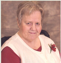 Dorothy Jean Conklin  December 30 1946  November 30 2019 (age 72) avis de deces  NecroCanada