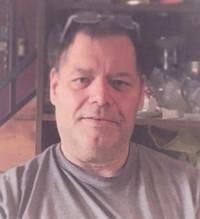 Earl Brian Watterson  May 21 1961  November 21 2019 (age 58) avis de deces  NecroCanada