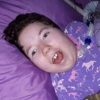 Emily Richer  February 02 2003  December 02 2019 avis de deces  NecroCanada