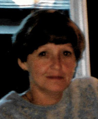 Gloria Marline Rosalie Petrow nee Schneider  06/22/1943  12/02/2019 avis de deces  NecroCanada