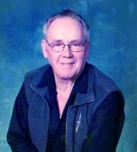James Edward 'Jim' Holloran  19332019 avis de deces  NecroCanada
